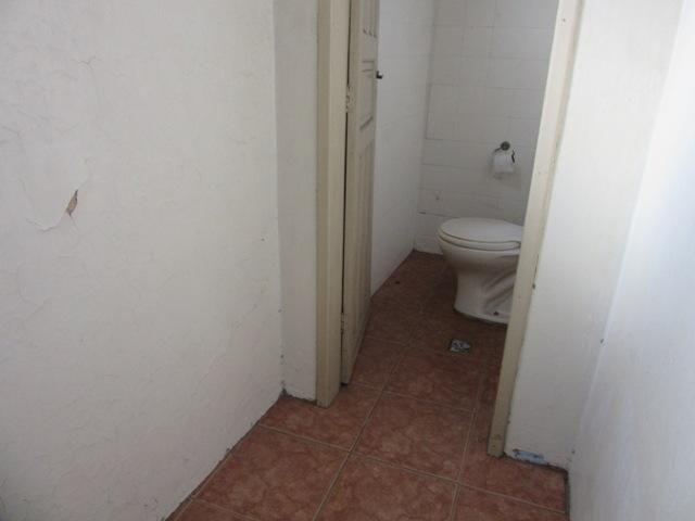 Casa à venda com 5 dormitórios em Carlos prates, Belo horizonte cod:4315 - Foto 8