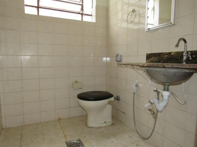 Rm imóveis vende ótima casa de 03 quartos no caiçara, ótima localização! - Foto 16