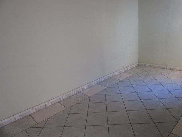 Casa à venda com 3 dormitórios em Caiçara, Belo horizonte cod:4260 - Foto 12