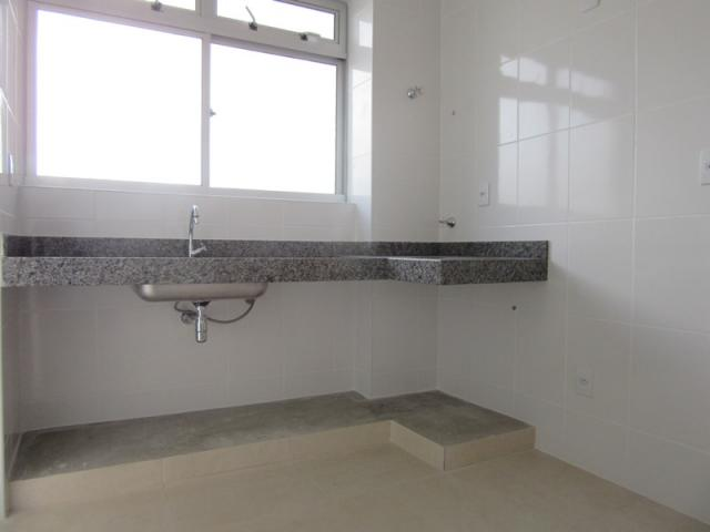 Compre área privativa nova no melhor ponto do bairro caiçara. - Foto 10