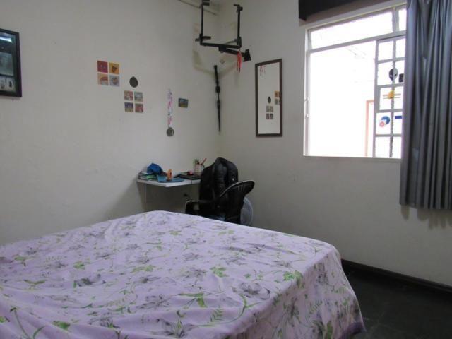 Rm imóveis vende excelente casa de 04 quartos em ótima localização - Foto 14