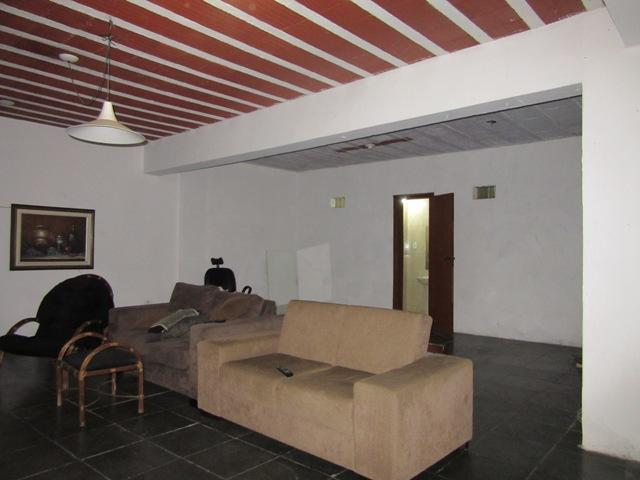 Casa à venda com 5 dormitórios em Carlos prates, Belo horizonte cod:4315 - Foto 11