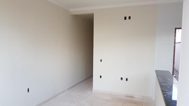 Casa à venda com 2 dormitórios em Cidade aracy, São carlos cod:417 - Foto 5