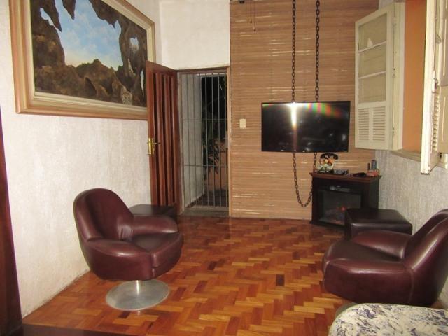Casa à venda com 3 dormitórios em Padre eustáquio, Belo horizonte cod:4673 - Foto 16