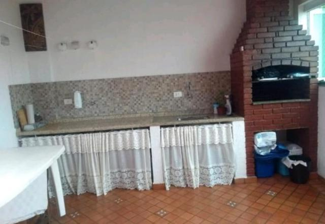 Apartamento à venda com 3 dormitórios em Santa maria, São caetano do sul cod:10994 - Foto 15