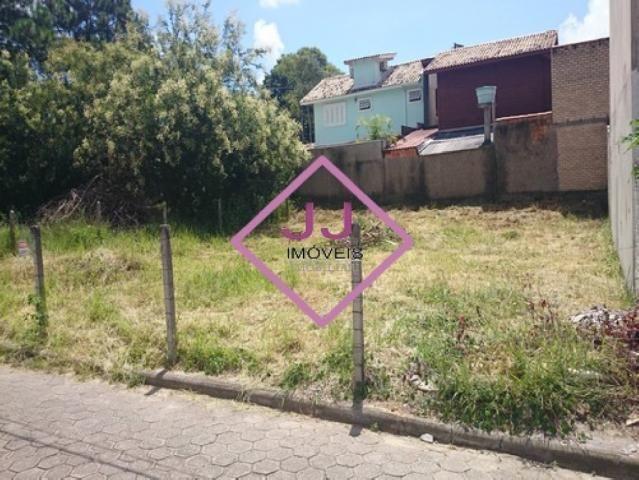 Terreno à venda em Ingleses do rio vermelho, Florianopolis cod:3316