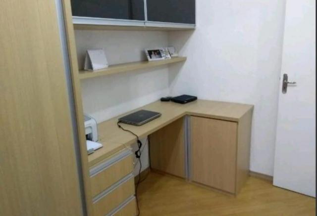 Apartamento à venda com 3 dormitórios em Santa maria, São caetano do sul cod:10994 - Foto 7