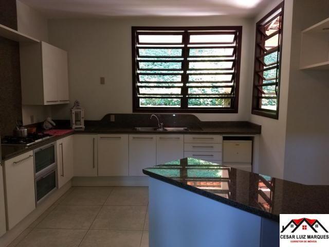 Casa à venda com 2 dormitórios em Bom retiro, Joinville cod:3 - Foto 9