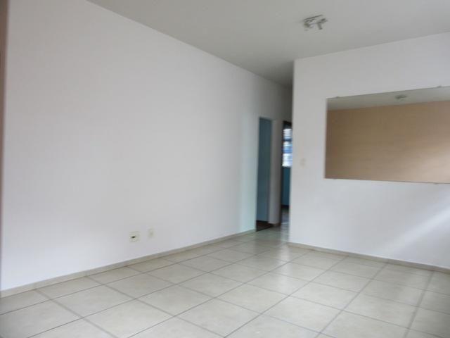 Apartamento à venda com 3 dormitórios em Caiçara, Belo horizonte cod:4163
