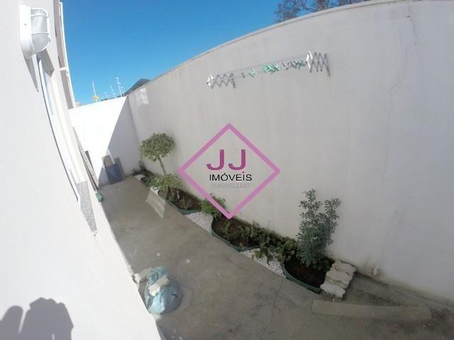 Apartamento à venda com 3 dormitórios em Ingleses do rio vermelho, Florianopolis cod:11110 - Foto 16