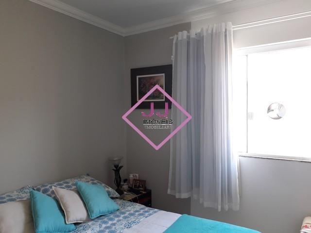 Apartamento à venda com 2 dormitórios em Ingleses do rio vermelho, Florianopolis cod:16000 - Foto 9