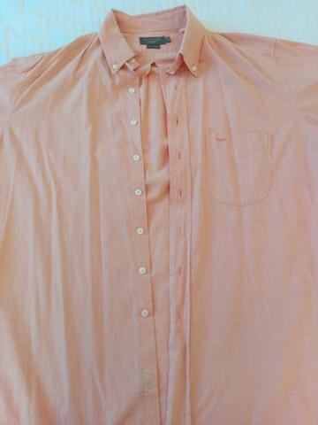 3eeafaac0e4e3 Camisa social Aviator - Roupas e calçados - Laranjeiras