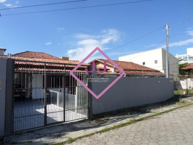 Loft à venda com 0 dormitórios em Ingleses do rio vermelho, Florianopolis cod:3830 - Foto 3