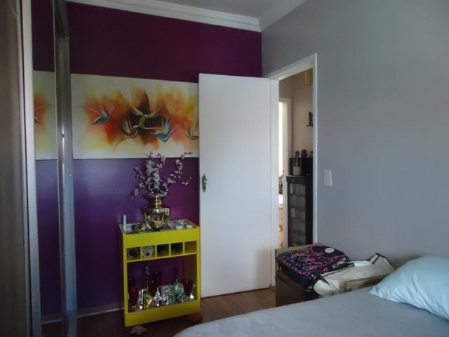 Apartamento 03 quartos em ótima localização! - Foto 6