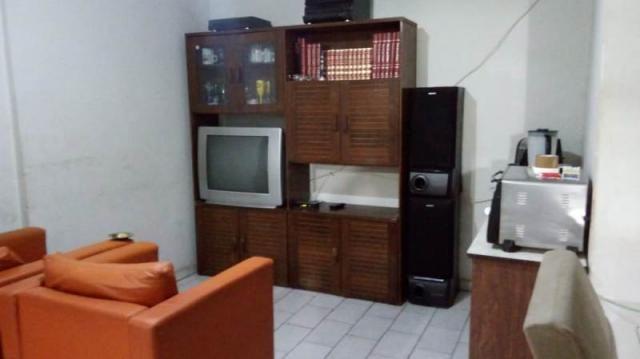 Rm imóveis vende casa em excelente localização, próximo à rua belmiro braga! - Foto 4