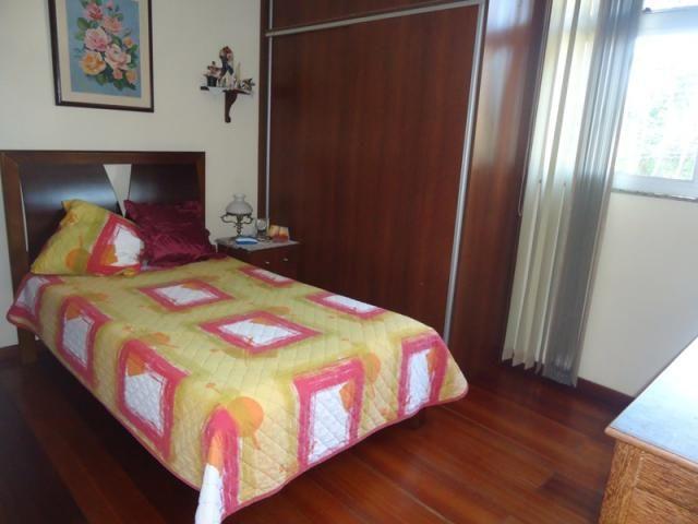 Ótima localização, apartamento 02 quartos com armários! - Foto 5