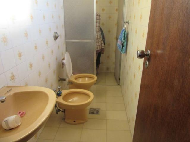 Apartamento à venda com 3 dormitórios em Caiçara, Belo horizonte cod:4417 - Foto 15