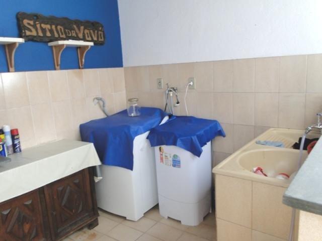 Rm imóveis vende excelente casa! - Foto 12