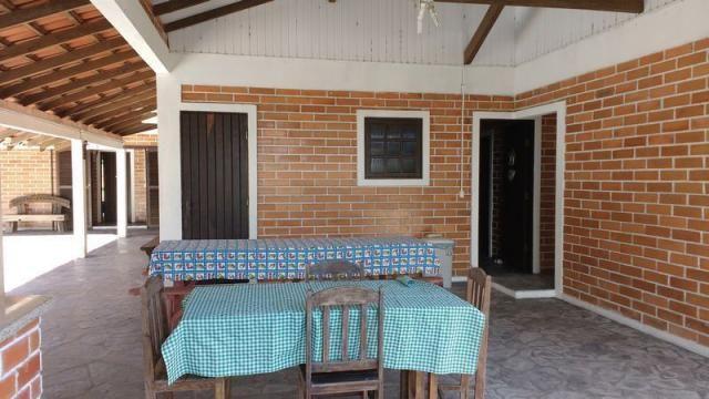 Casa à venda com 5 dormitórios em Itinga, Joinville cod:39 - Foto 2