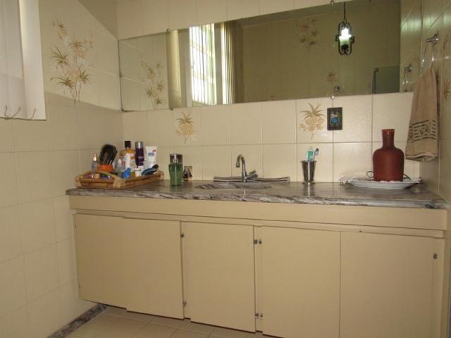 Rm imóveis vende excelente casa no melhor ponto do caiçara! - Foto 16