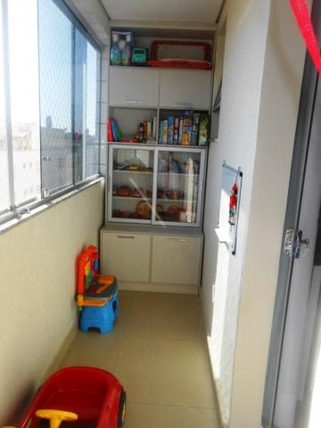 Ótima cobertura, excelente localização a 200 metros da Rua Belmiro Braga! - Foto 12