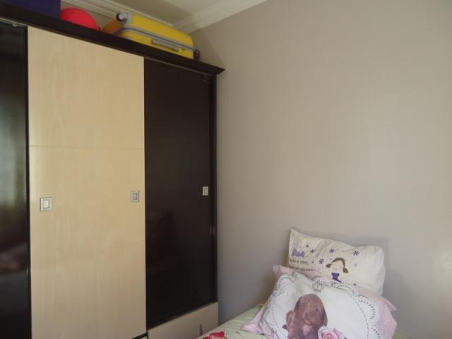 Apartamento 03 quartos em ótima localização! - Foto 11
