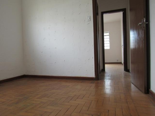Rm imóveis vende ótima casa de 03 quartos no caiçara, ótima localização! - Foto 10