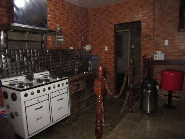 Casa à venda com 3 dormitórios em Padre eustáquio, Belo horizonte cod:4673 - Foto 7