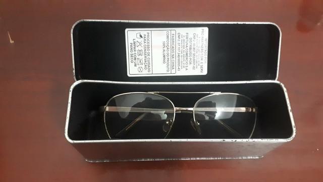 83a3014cdcb5c Óculos Chilli Beans - Bijouterias
