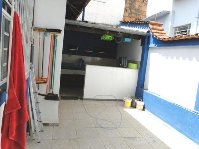 Rm imóveis vende excelente casa! - Foto 14