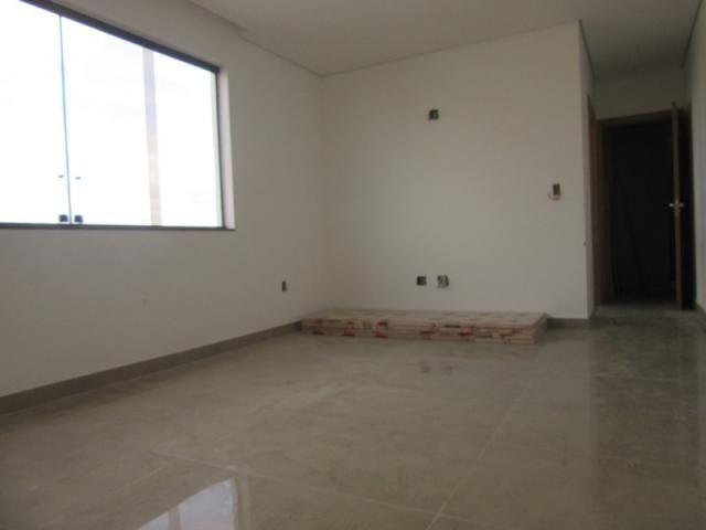 Lançamento no bairro Caiçara, prédio novo, 100% revestido com elevador! - Foto 3