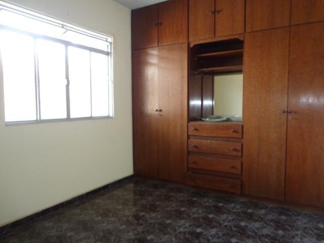 Casa à venda com 3 dormitórios em Caiçara, Belo horizonte cod:4135 - Foto 6
