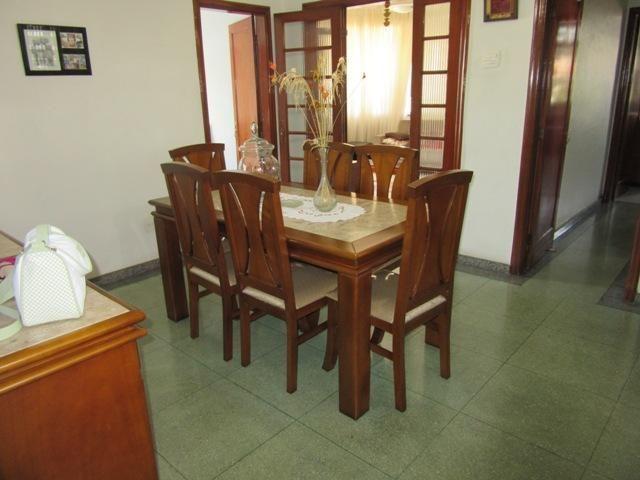Casa à venda com 3 dormitórios em Caiçara, Belo horizonte cod:4402 - Foto 6