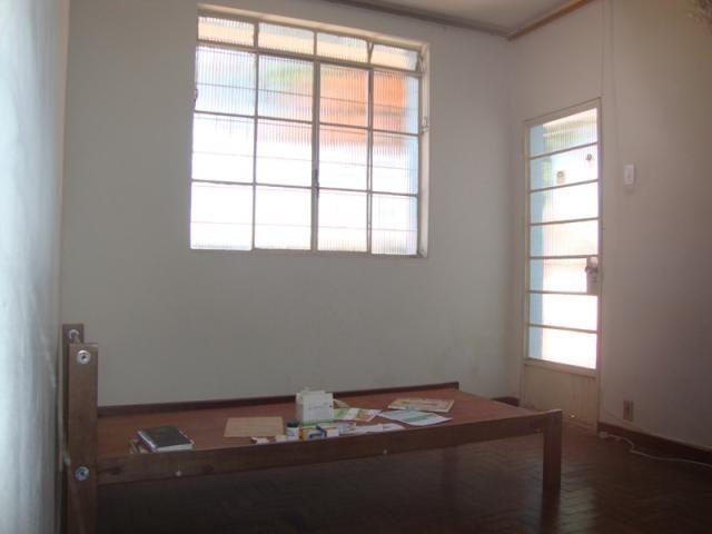 Casa à venda com 3 dormitórios em Caiçara, Belo horizonte cod:4948 - Foto 11