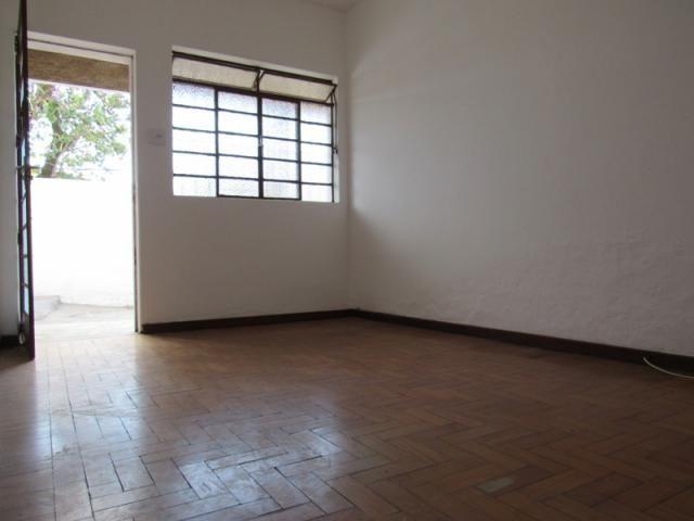 Rm imóveis vende ótima casa de 03 quartos no caiçara, ótima localização! - Foto 6