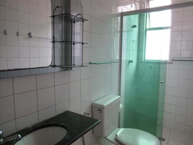 Apartamento à venda com 3 dormitórios em Caiçara, Belo horizonte cod:4163 - Foto 5