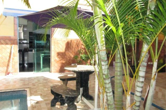 Casa à venda com 5 dormitórios em Bonfim, Belo horizonte cod:4009 - Foto 5