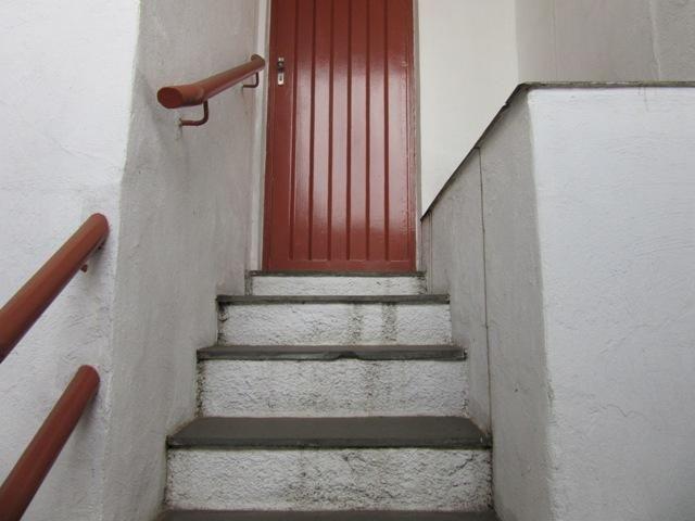 Casa à venda com 5 dormitórios em Carlos prates, Belo horizonte cod:4315 - Foto 6