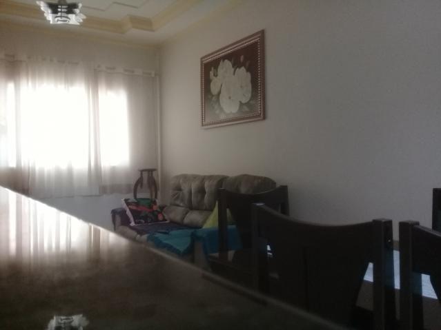 Casa à venda com 3 dormitórios em Jardim bandeirantes, São carlos cod:967 - Foto 4