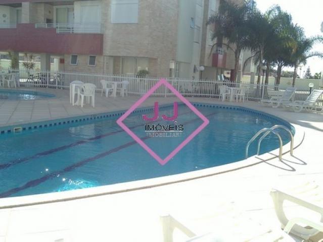 Apartamento à venda com 2 dormitórios em Ingleses do rio vermelho, Florianopolis cod:7500 - Foto 19
