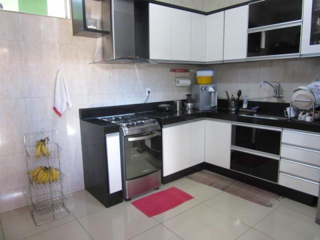 Rm imóveis vende excelente casa no glória com habite-se! - Foto 8