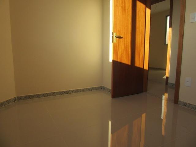 Cobertura à venda com 3 dormitórios em Caiçara, Belo horizonte cod:4431 - Foto 8