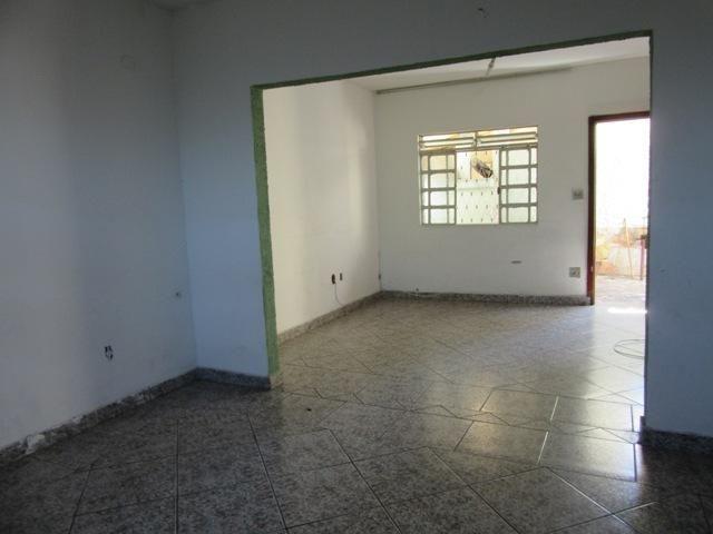 Casa à venda com 3 dormitórios em Caiçara, Belo horizonte cod:4260 - Foto 8