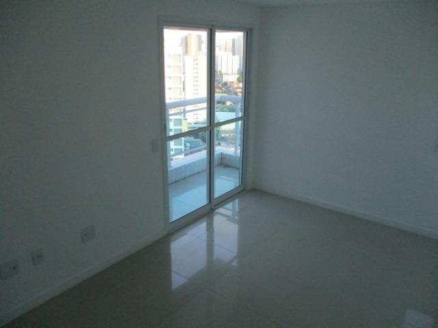Excelente Apartamento na Aldeota - Foto 18