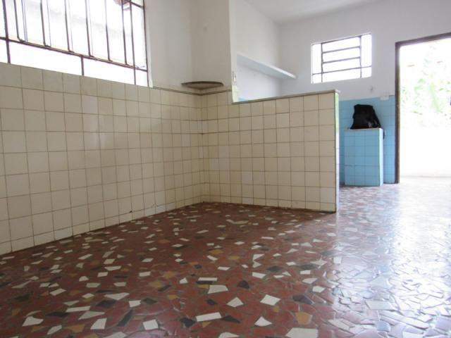 Rm imóveis vende ótima casa de 03 quartos no caiçara, ótima localização! - Foto 11