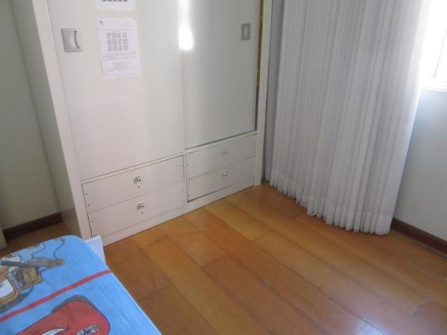 RM Imóveis vende excelente cobertura no Caiçara, toda montada com móveis planejados! - Foto 9
