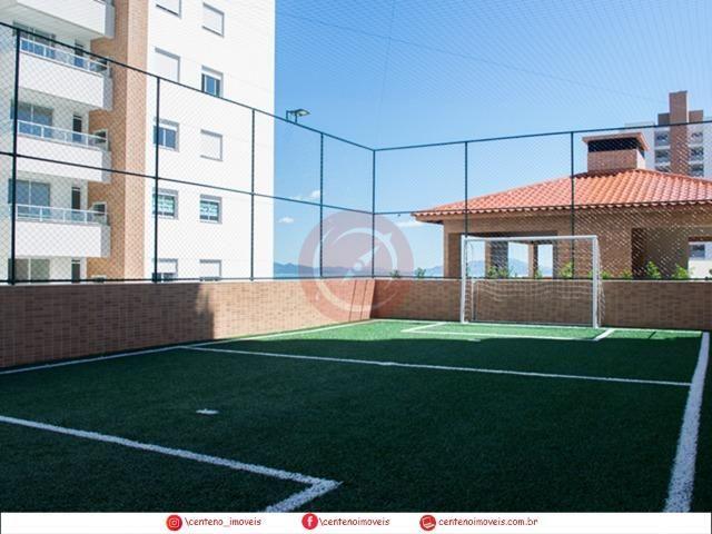 Apartamento 2D de 76,23m² no bairro Novo Estreito - Horizonte Novo Estreito - Foto 4