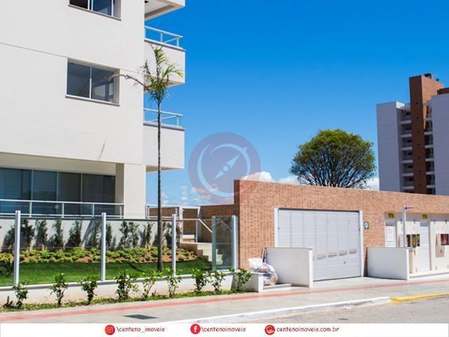 Apartamento 2D de 76,23m² no bairro Novo Estreito - Horizonte Novo Estreito - Foto 3