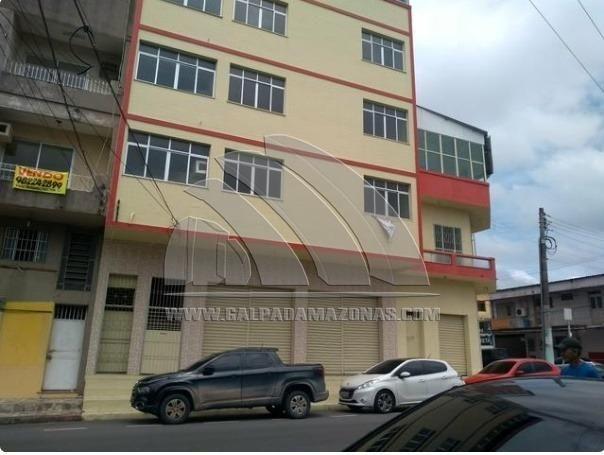 Ponto Comercial / Visconde de Porto Alegre / 200 M² / Rua Principal - Foto 2