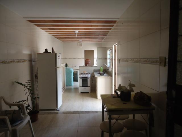 Casa bem conservada em ótima localização, próximo a Rua Padre Eustáquio! - Foto 8